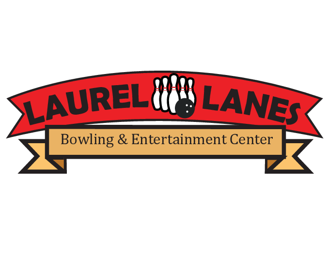 Home - Laurel Lanes Bowling and Entertainment Center