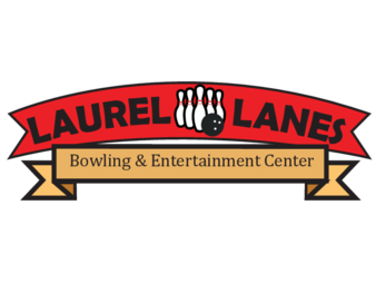 Laurel Lanes Bowling and Entertainment Center
